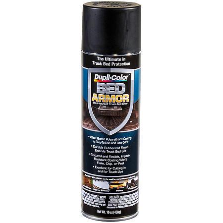 bed old zolatone truckin body magazine liner to mini it on school truck paint in hp spray how keepin