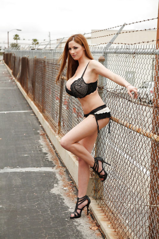 Click image for larger version  Name:Sp45163.jpg Views:36 Size:124.1 KB ID:1776272