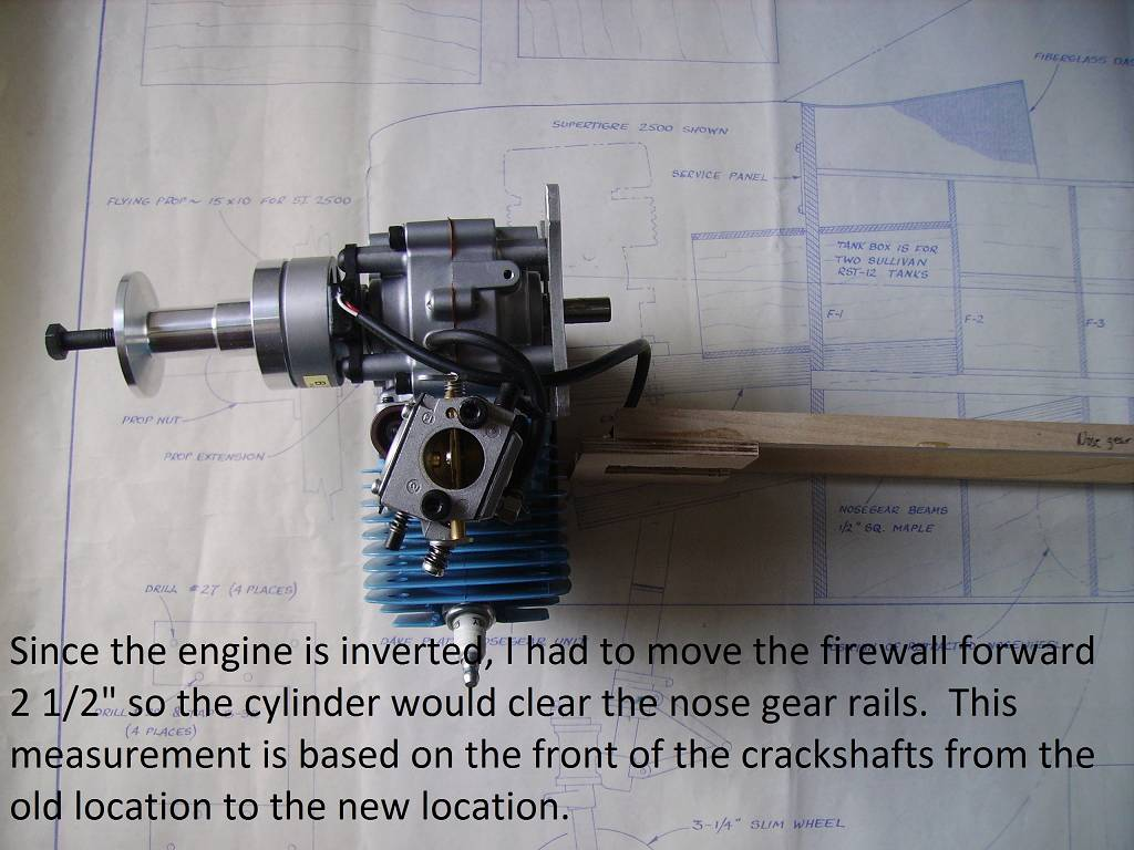 Click image for larger version  Name:Ge95339.jpg Views:60 Size:92.4 KB ID:1780247