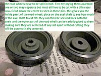 Click image for larger version  Name:Tr50916.jpg Views:440 Size:79.9 KB ID:1789010