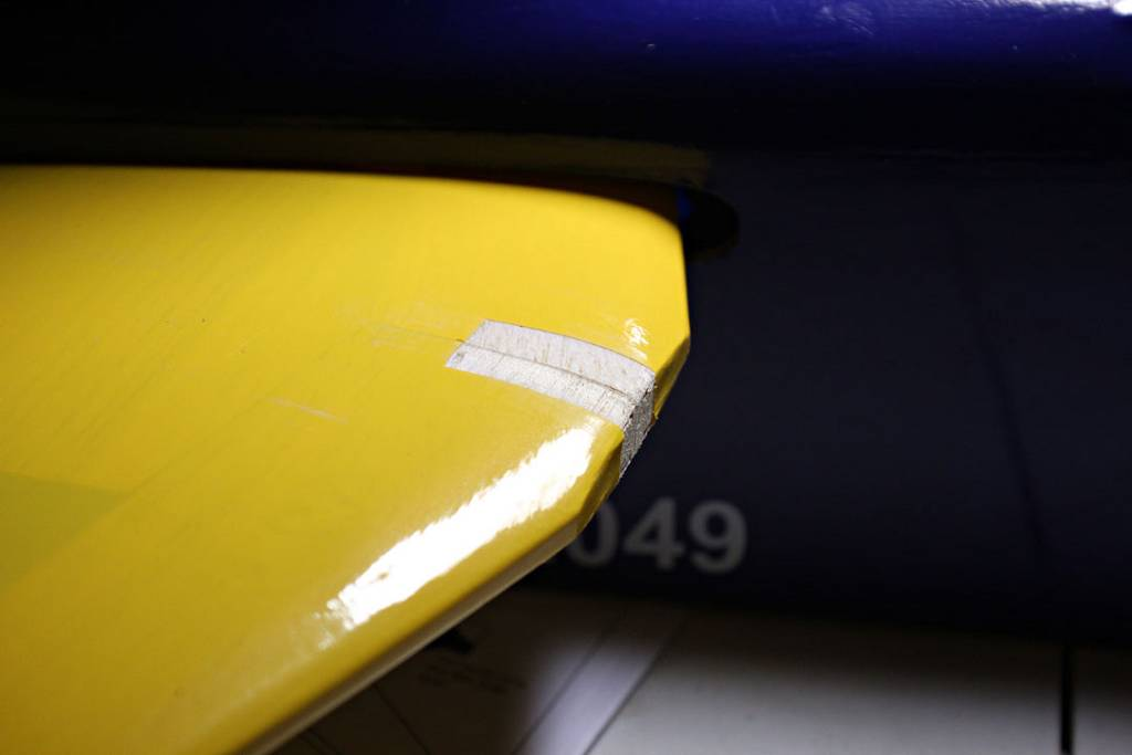 Click image for larger version  Name:Af89830.jpg Views:65 Size:34.2 KB ID:1835628