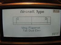 Click image for larger version  Name:Ki19032.jpg Views:82 Size:232.5 KB ID:1851402
