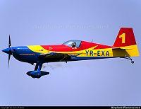 Click image for larger version  Name:Jg14257.jpg Views:81 Size:340.3 KB ID:1877916