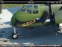 Click image for larger version  Name:Bg92593.jpg Views:211 Size:144.9 KB ID:1881821
