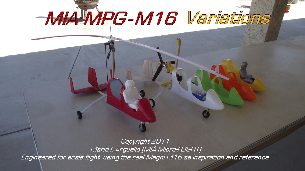 Click image for larger version  Name:Lj23885.jpg Views:259 Size:308.6 KB ID:1892833