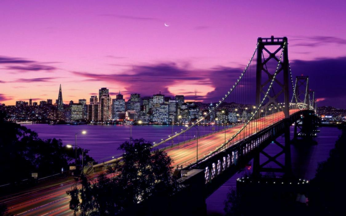 Click image for larger version  Name:san_francisco_california_oakland_bay_bridge_wallpaper-wide.jpg Views:17 Size:92.8 KB ID:1905547
