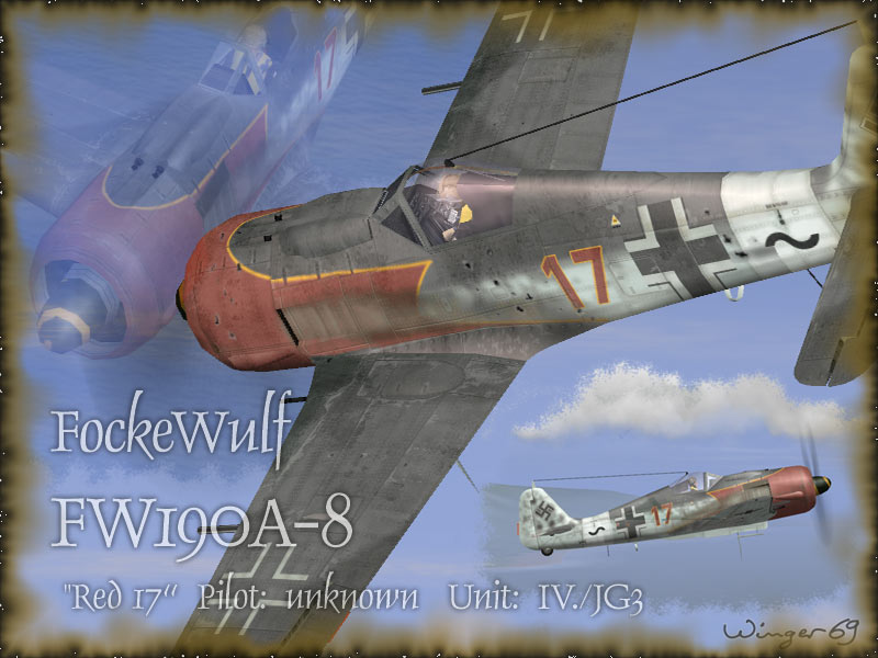 Click image for larger version  Name:IL2-WG-Fw-190A4-4_JG3-(R17+~)-V0A.jpg Views:78 Size:84.5 KB ID:1905629