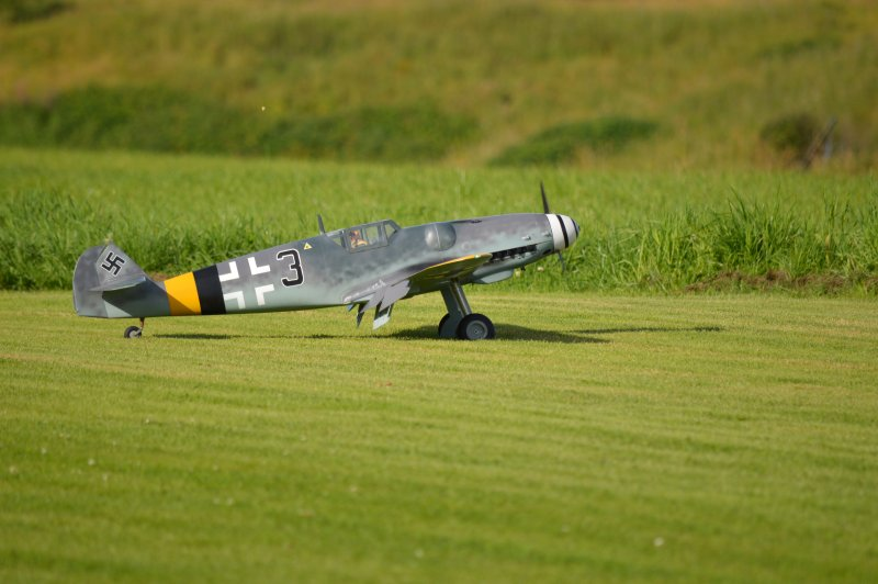 Click image for larger version  Name:Bf 109 19.jpg Views:114 Size:81.7 KB ID:1906116
