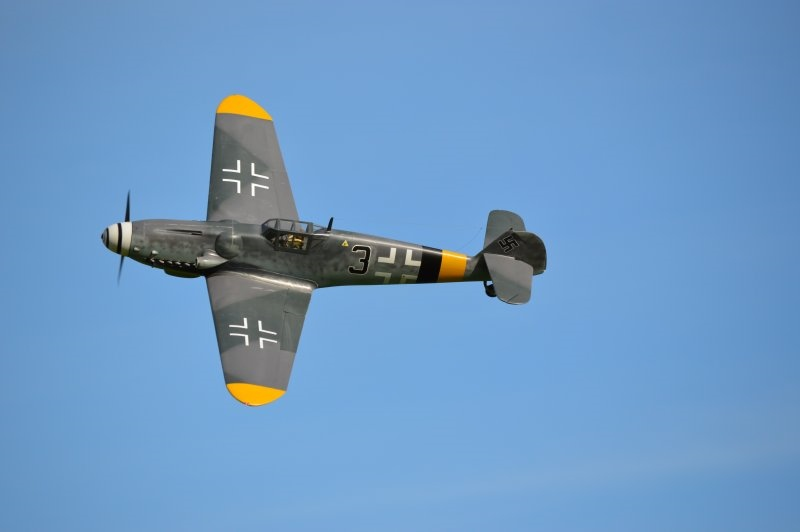 Click image for larger version  Name:Bf 109 12.jpg Views:114 Size:65.8 KB ID:1906117