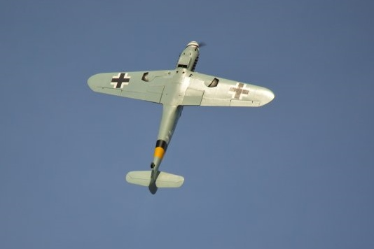 Click image for larger version  Name:Bf 109 03.jpg Views:119 Size:47.7 KB ID:1906118