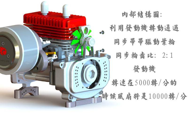 Click image for larger version  Name:T2E.b6XndaXXXXXXXX_!!74343806.jpg Views:263 Size:204.2 KB ID:1907569
