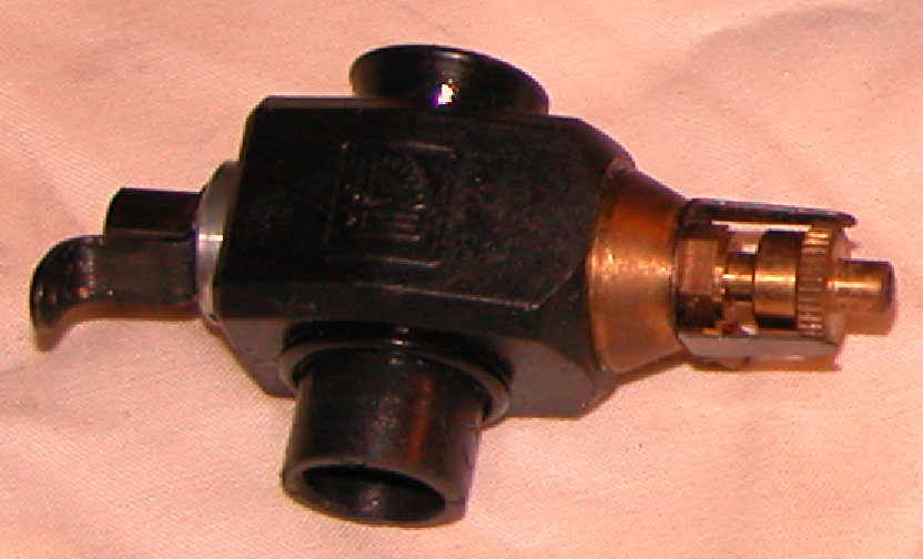 Click image for larger version  Name:HB61 carb closeup.jpg Views:51 Size:421.9 KB ID:1907961