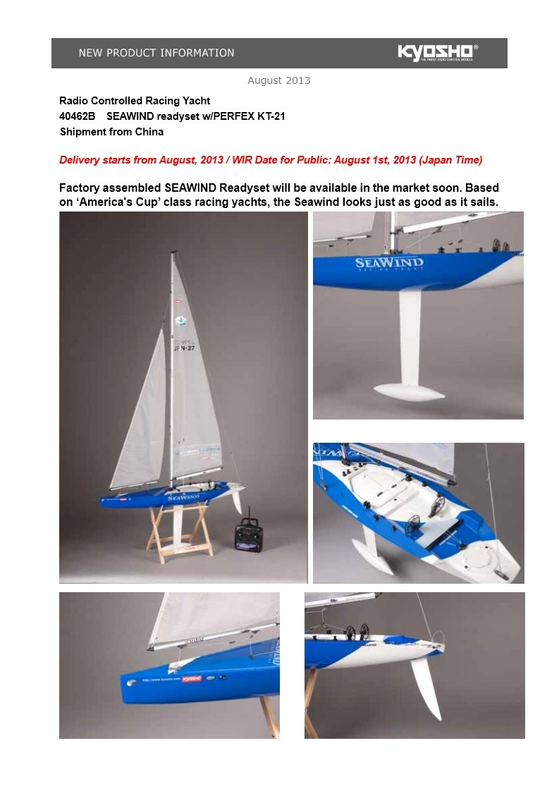 Click image for larger version  Name:Seawind press release.jpg Views:165 Size:148.3 KB ID:1909527