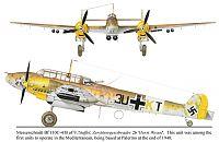 Click image for larger version  Name:Messerschmitt Bf-110C.jpg Views:1164 Size:181.1 KB ID:1909531
