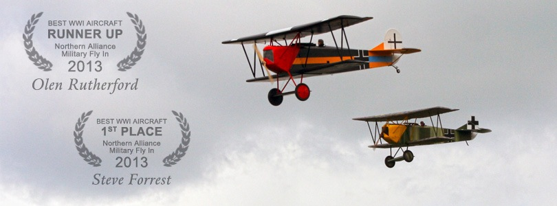 Click image for larger version  Name:Two Fokkers awards.jpg Views:32 Size:64.4 KB ID:1910245