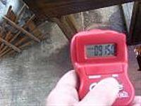 Click image for larger version  Name:Saito 62 rpm peak (Large).jpg Views:16 Size:51.1 KB ID:1910255