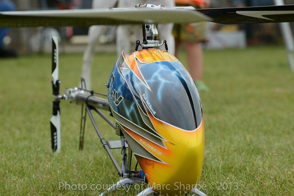 Click image for larger version  Name:heli 1.jpg Views:13 Size:71.7 KB ID:1911324