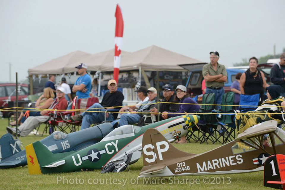 Click image for larger version  Name:warbirds.jpg Views:15 Size:80.1 KB ID:1911340
