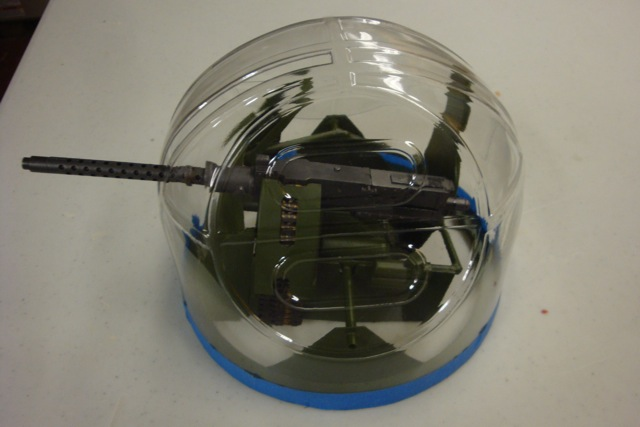 Click image for larger version  Name:Turret 1.jpg Views:87 Size:54.5 KB ID:1912320