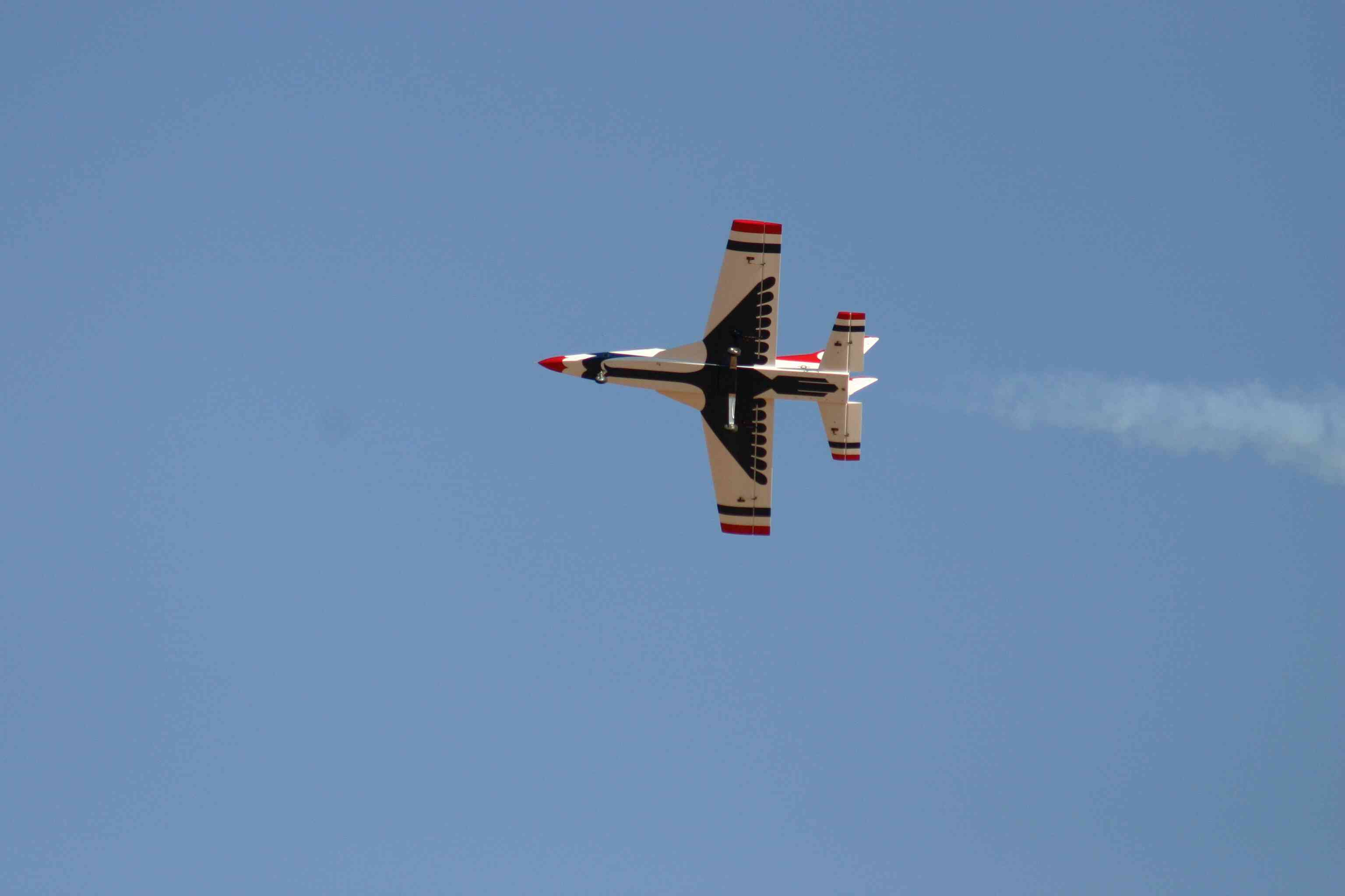 Click image for larger version  Name:AcroJet2.JPG Views:486 Size:51.7 KB ID:1913994