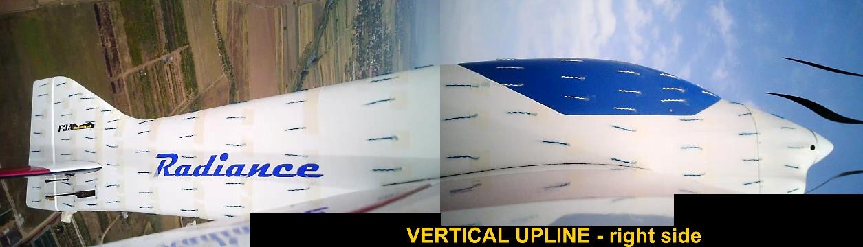 Click image for larger version  Name:2_Rside_vert_upline.jpg Views:629 Size:274.7 KB ID:1914145