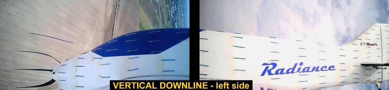 Click image for larger version  Name:3_Lside_vert_downline.jpg Views:388 Size:246.6 KB ID:1914147