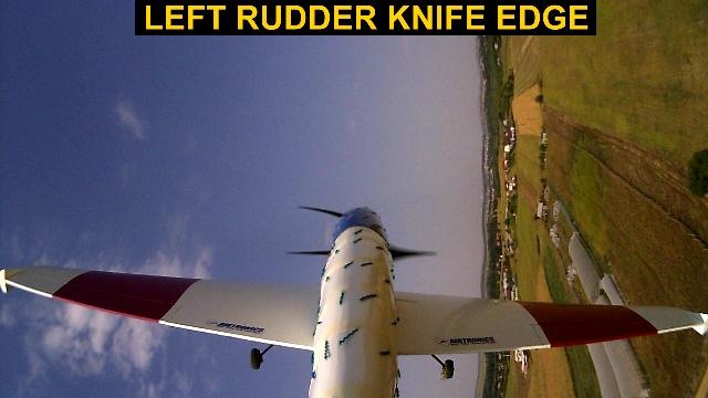 Click image for larger version  Name:4_Tail_LRudd_KE_horizontal.jpg Views:639 Size:159.0 KB ID:1914149