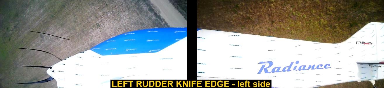 Click image for larger version  Name:4_Lside_LRudd_KE_horizontal.jpg Views:625 Size:252.9 KB ID:1914150