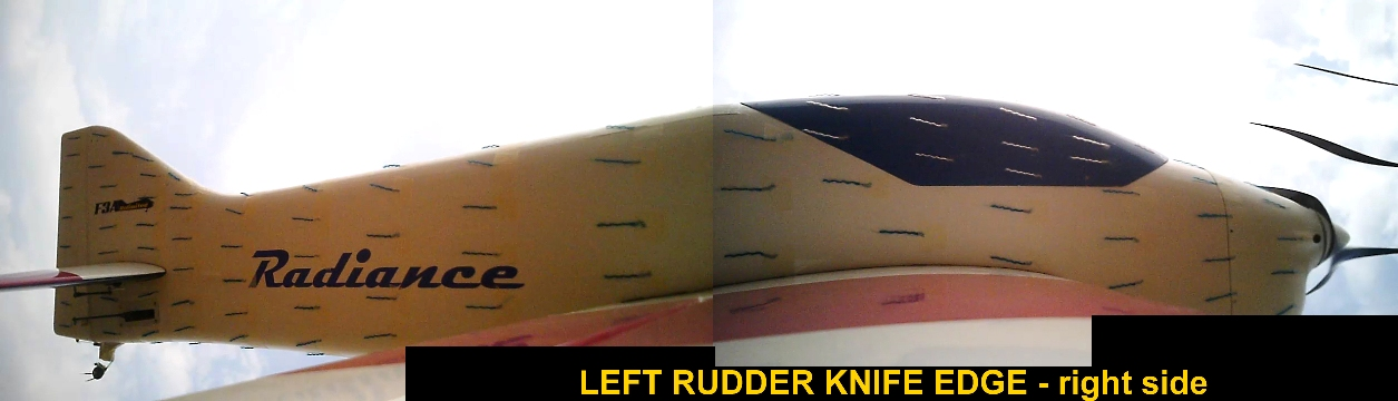 Click image for larger version  Name:4_Rside_LRudd_KE_horizontal.jpg Views:648 Size:213.2 KB ID:1914151