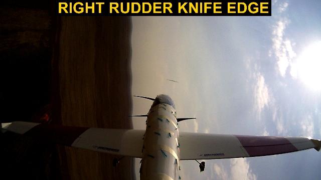 Click image for larger version  Name:5_Tail_RRudd_KE_horizontal.jpg Views:393 Size:141.8 KB ID:1914152