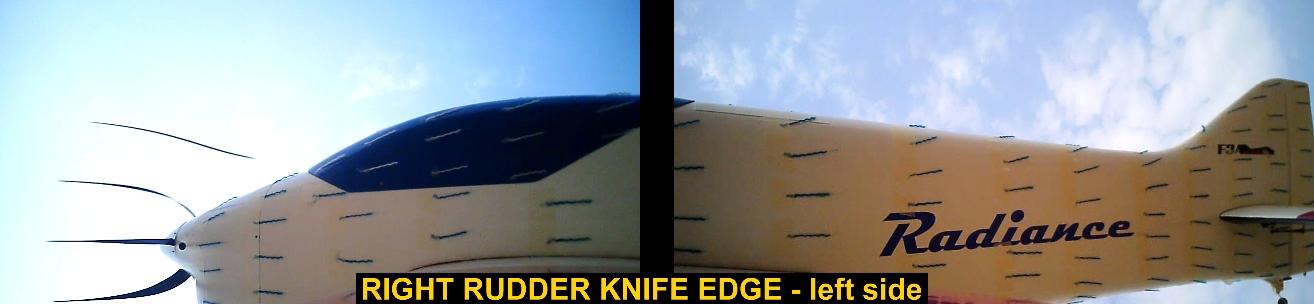 Click image for larger version  Name:5_Lside_RRudd_KE_horizontal.jpg Views:393 Size:215.5 KB ID:1914153