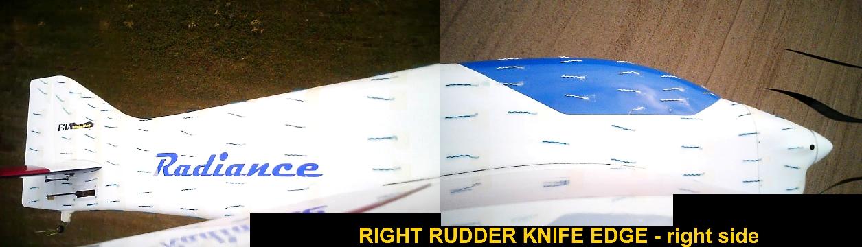 Click image for larger version  Name:5_Rside_RRudd_KE_horizontal.jpg Views:422 Size:298.5 KB ID:1914154