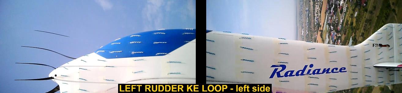 Click image for larger version  Name:6_Lside_LRudd_KE_loop.jpg Views:329 Size:236.0 KB ID:1914156