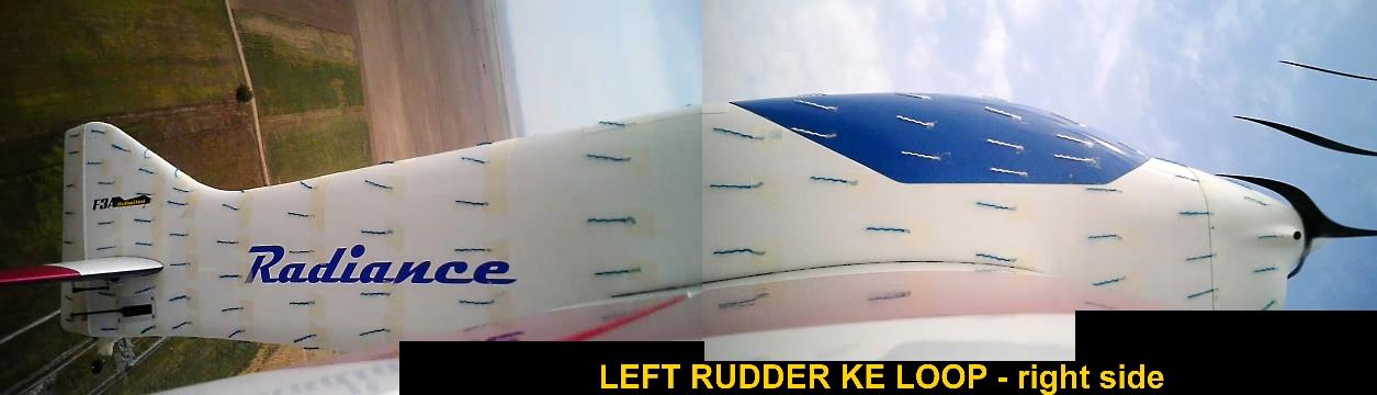 Click image for larger version  Name:6_Rside_LRudd_KE_loop.jpg Views:376 Size:254.8 KB ID:1914157