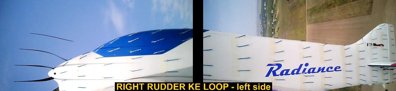 Click image for larger version  Name:7_Lside_RRudd_KE_loop.jpg Views:288 Size:230.9 KB ID:1914160