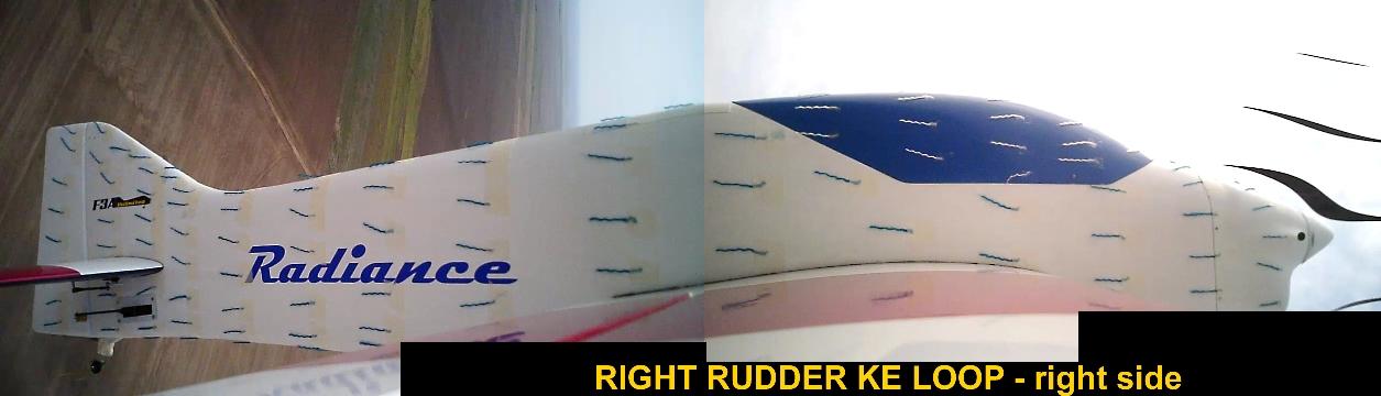 Click image for larger version  Name:7_Rside_RRudd_KE_loop.jpg Views:356 Size:233.5 KB ID:1914161