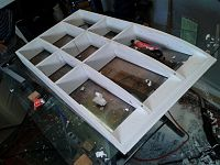 Click image for larger version  Name:TEST AIRBOAT 1.jpg Views:237 Size:156.8 KB ID:1914712
