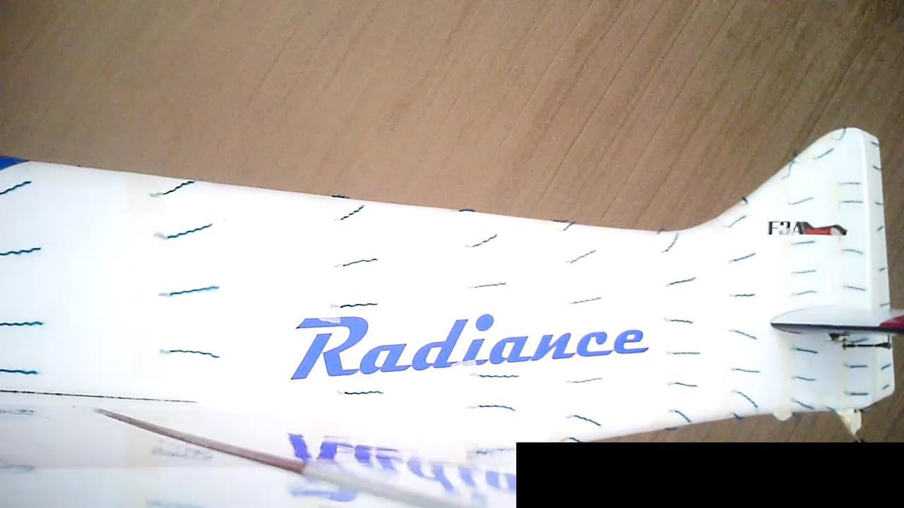 Click image for larger version  Name:L_Rear_RRudd_KEloop_extreme.jpg Views:336 Size:330.5 KB ID:1914991