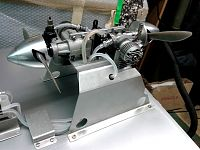 Click image for larger version  Name:TEST AIRBOAT 4.jpg Views:257 Size:173.1 KB ID:1915256