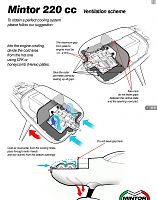 Click image for larger version  Name:ventilation-scheme.jpg Views:578 Size:179.7 KB ID:1915812