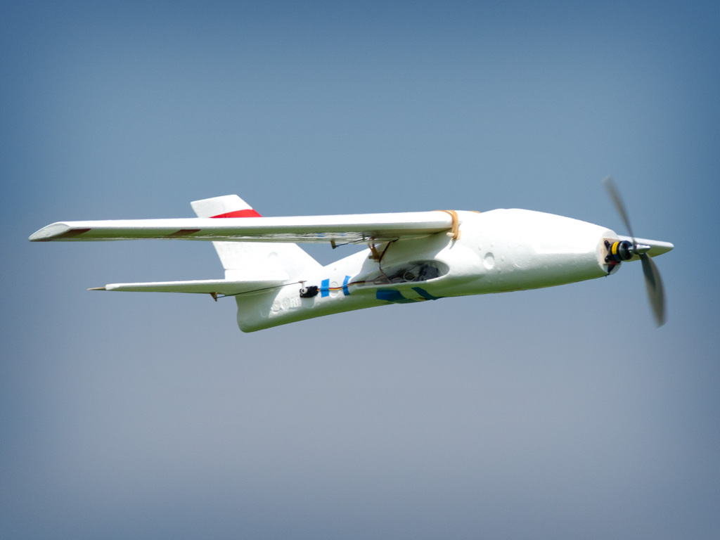 Click image for larger version  Name:MaidenFlight-2.jpg Views:1047 Size:103.6 KB ID:1916303