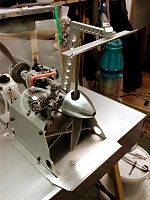 Click image for larger version  Name:TEST AIRBOAT 9.jpg Views:175 Size:184.9 KB ID:1916722