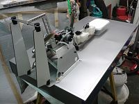 Click image for larger version  Name:TEST AIRBOAT 11.jpg Views:192 Size:130.2 KB ID:1917034