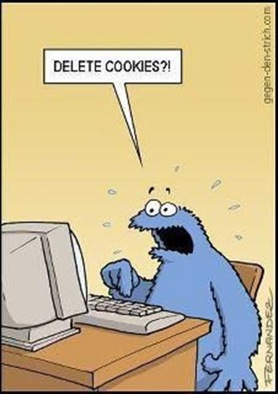 Click image for larger version  Name:cookies.jpg Views:24 Size:35.2 KB ID:1917847