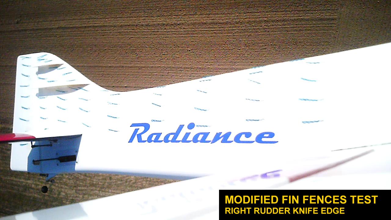 Click image for larger version  Name:V2_fin_fences_RRudd_KE_horizontal.jpg Views:363 Size:545.8 KB ID:1918405
