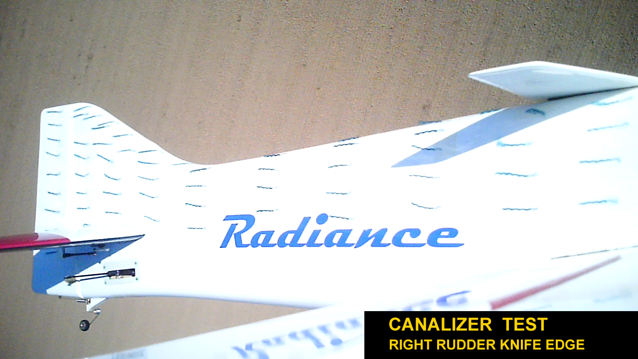 Click image for larger version  Name:canaliser_RRudd_KE_horizontal.jpg Views:310 Size:518.0 KB ID:1918407