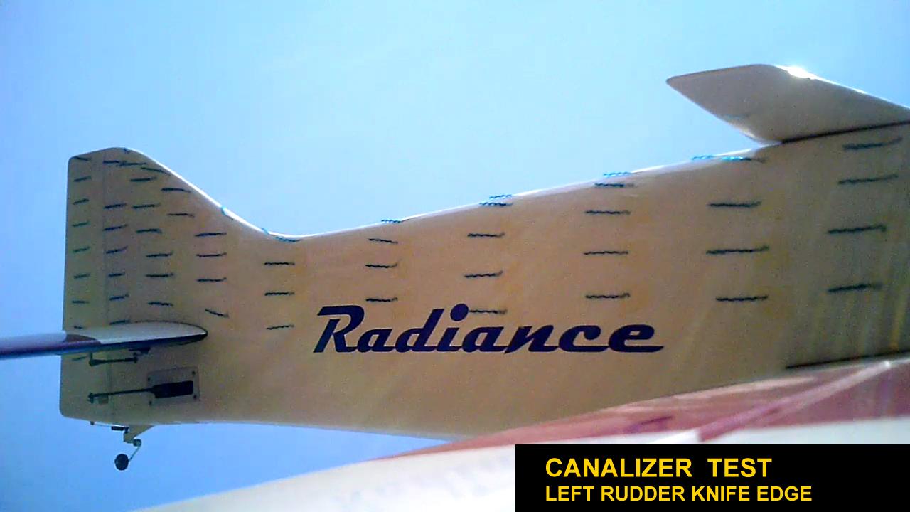 Click image for larger version  Name:canaliser_LRudd_KE_horizontal.jpg Views:312 Size:426.2 KB ID:1918408