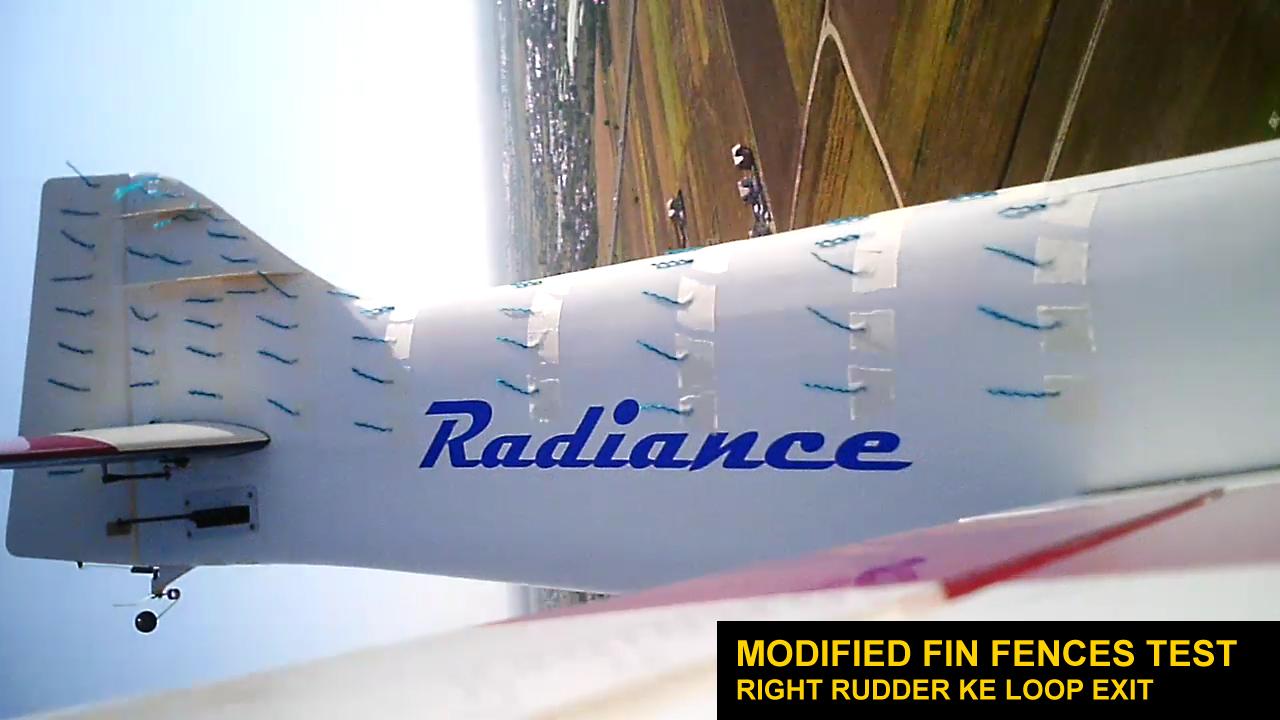 Click image for larger version  Name:V2_fin_fences_RRudd_KEloop_exit.jpg Views:279 Size:424.1 KB ID:1918410
