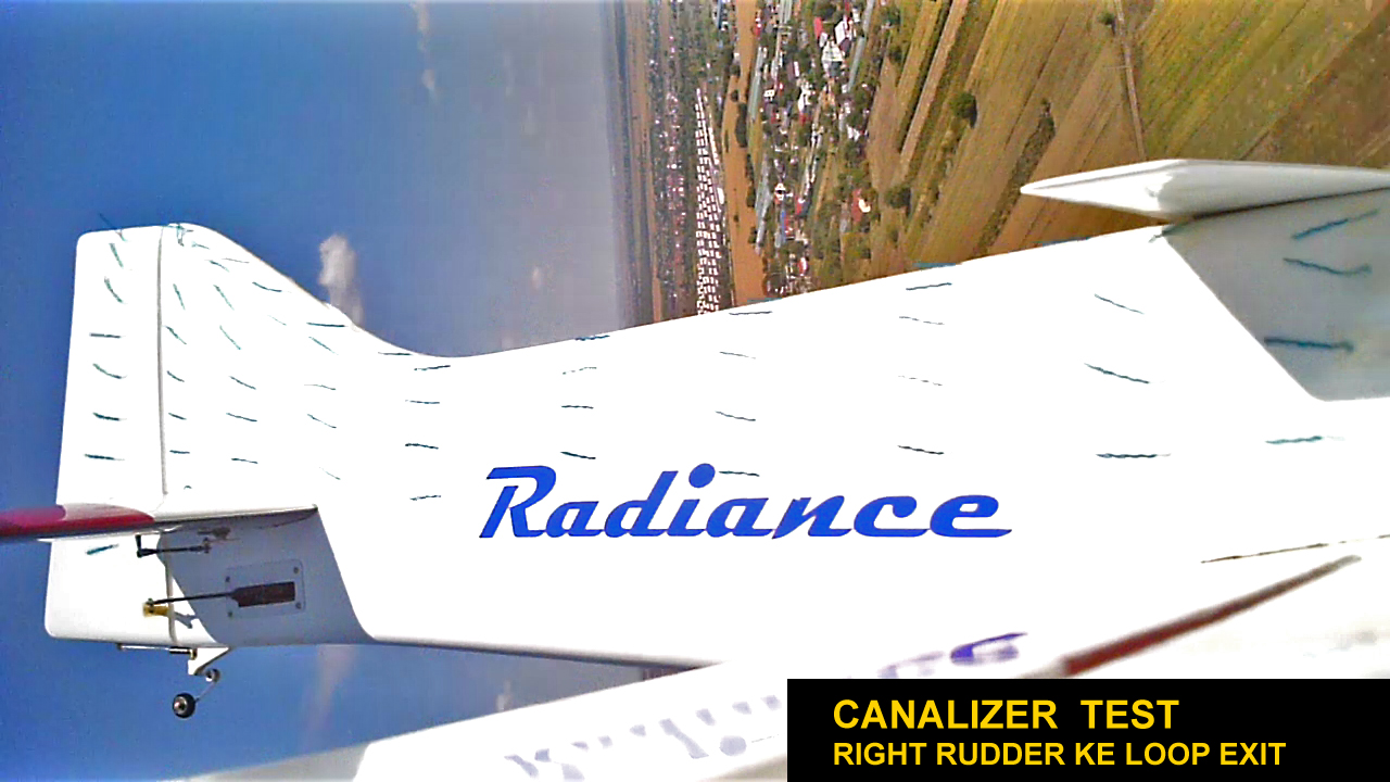 Click image for larger version  Name:canaliser_RRudd_KEloop_exit.jpg Views:286 Size:459.4 KB ID:1918411