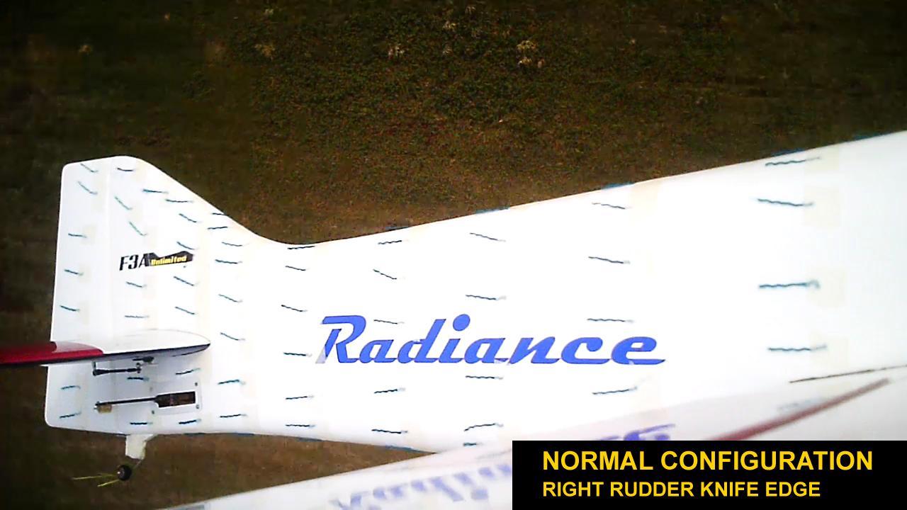 Click image for larger version  Name:R_Rear_RRudd_KE_horizontal.jpg Views:252 Size:477.8 KB ID:1918424